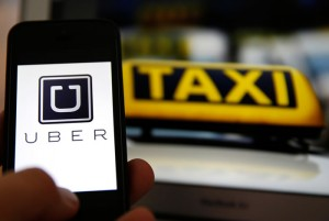 Uber-vs-Taxis1